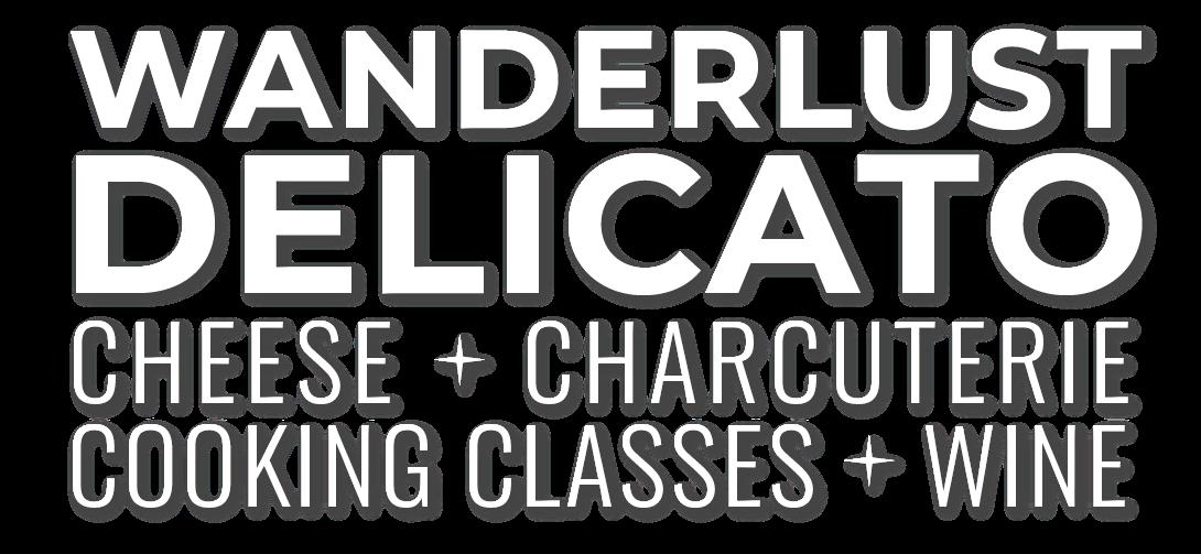 Wanderlust Delicato Final Logo w Cooking Class