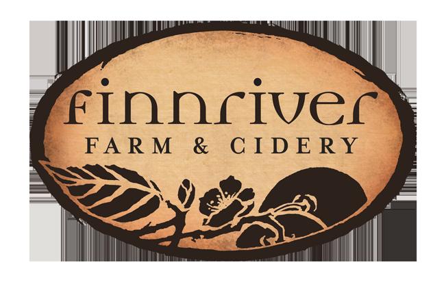 finnriver_logo_color